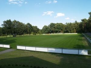 Waldstadion, Heeslingen