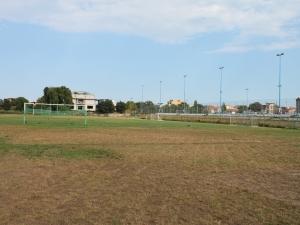 Baza Sportivă Farul