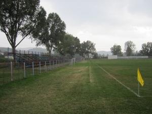 Stadionul Oltchim, Râmnicu Vâlcea