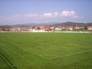 Stadion Rosulja