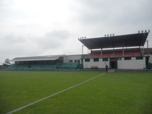 Sportski centar Suvača