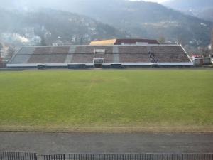 Stadion Priboj