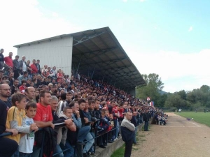 Stadiumi Mala Marakana