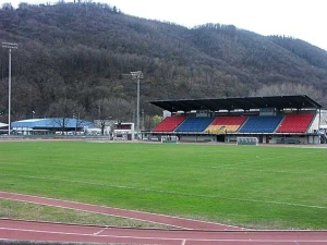 Stadio Comunale di Chiasso