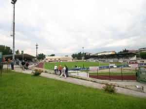Stadio Marco Druso