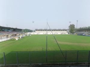 Stadio Pietro Fortunati