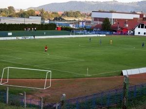 Sportski Centar NK Samobora