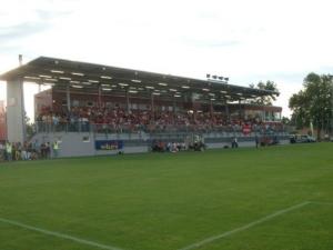 Sportzentrum Kalsdorf