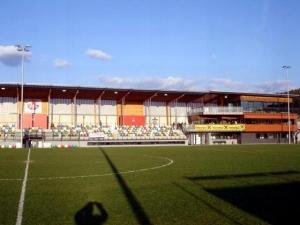 Walter Niederkofler Stadion