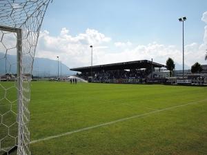 MyPhone Austria Stadion