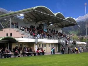 Stadion Jenbach