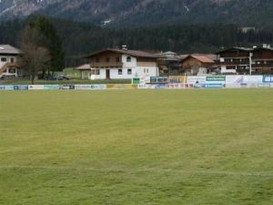 Koasastadion St. Johann