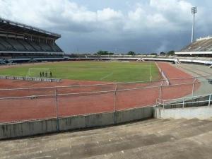 Stade de Kégué