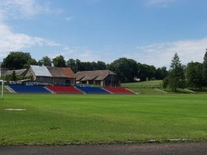 Stadion Miejski OSiR