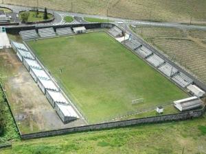 Quartier Militaire Stadium, Quartier Militaire