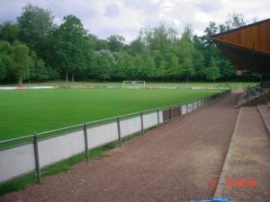 Prinsenbosstadion
