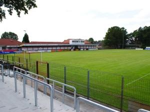 Wilhelm-Langrehr-Stadion