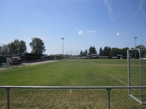 Stade Demy Steichen, Stengefort (Steinfort)