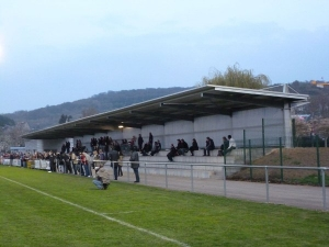 Stade Victor Marchal