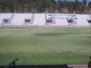 Kiryat-Shmona Municipal Stadium