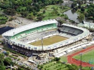 Free State Stadium, Bloemfontein