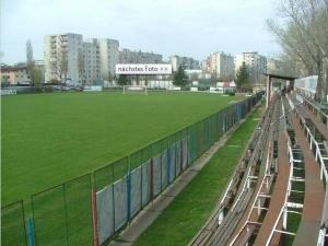 Stadionul Romprim