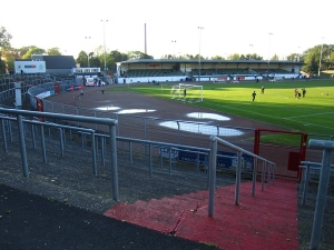 Uhlenkrugstadion