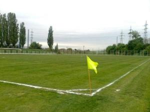 Stadionul LETEA
