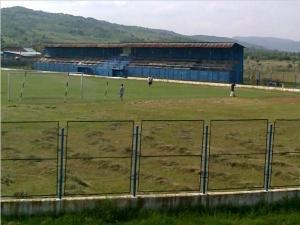 Stadionul Metalul