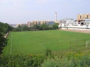 Stadion Mirijevo