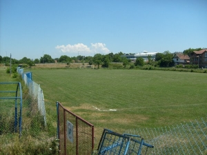 Stadion SC Trstenik, Trstenik