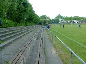 Sportanlage Heikendorf, Heikendorf