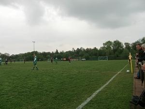 Sportpark Grambke, Bremen