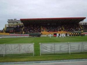 Stadio Rino Mercante