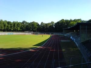 Stimberg-Stadion
