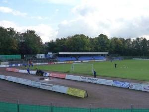 Christopeit Sport Arena, Velbert