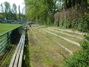 Sportplatz Freiheitsweg