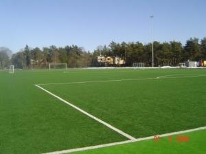 Hiiu staadion, Tallinn
