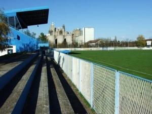 Spomen Stadion Prve Nogometne Lopte