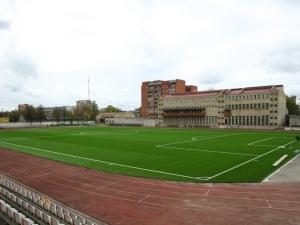 Stadions Celtnieks
