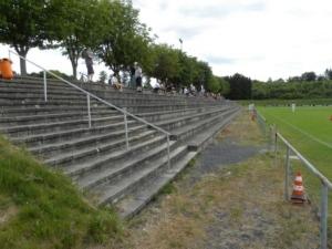 Eisbachtalstadion
