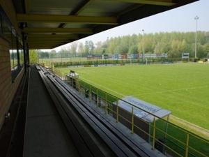 Frans Lathouwersstadion