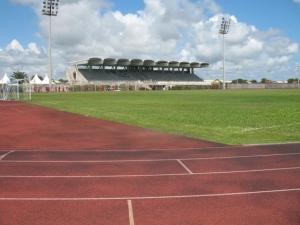 Stade de Bois-Chaudat