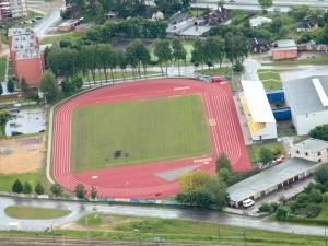 national latvia liga regular season matches