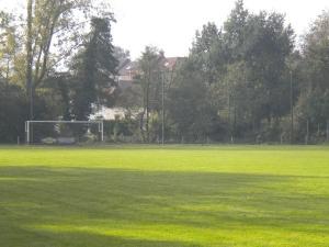 Site des Petits Ponts, Solre-sur-Sambre