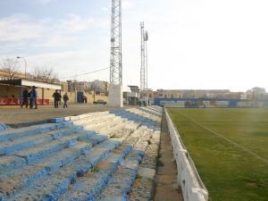 Estadio Francisco Bono