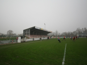 Sportpark Don Bosco, Poperinge