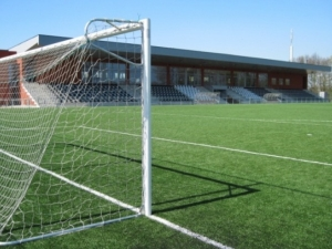 PGB-Stadion, Oostakker