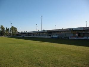 Sportcentrum Houtvoort