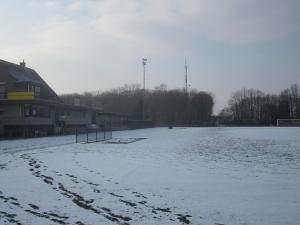Gemeentelijk Sportcomplex Roelandsveld